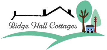 Holiday Cottages and Shepherds Hut in Staithes and Whitby, North Yorkshire